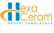 Hexa Ceram Dental Lab