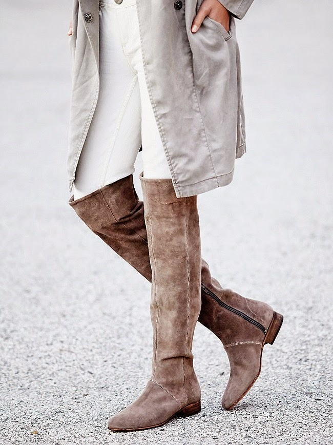 http://www.freepeople.com/grandeur-over-the-knee-boot/_/cmCategoryID/3f4fea4f-86a9-4447-9e96-bab6a05ea793/