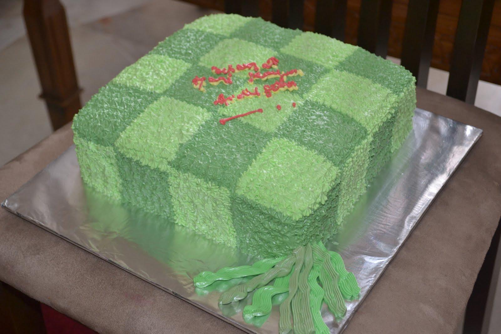 kek house