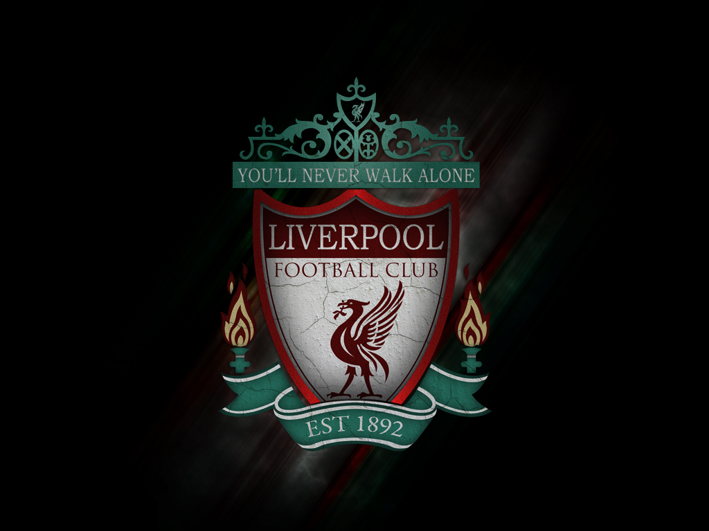 liverpool wallpapers for pc - photo #3