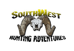 Southwest Hunting Adventures