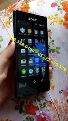 Chuyen bo Si dt xach tay iPHONE 6S 6S Plus Note5 S6 Sony Z3
