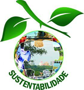 Sustentabilidade