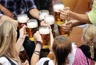 El tratamiento del alcoholismo petrozavodsk