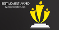 2nd Award: Best Moment Award