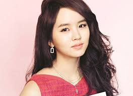 Kim So-Hyun Height - How Tall