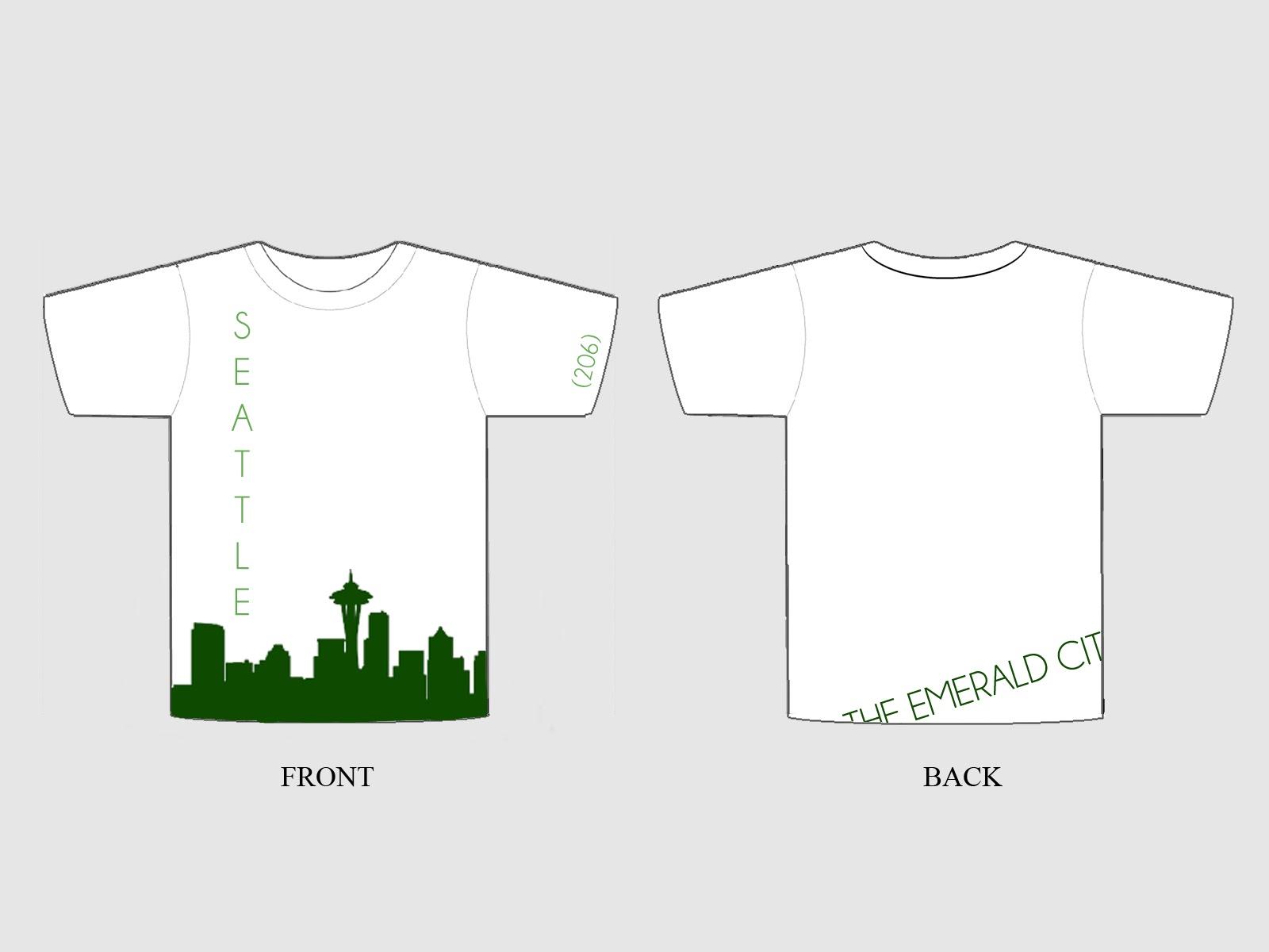 T Shirt Design Ideas | LAVA Designs