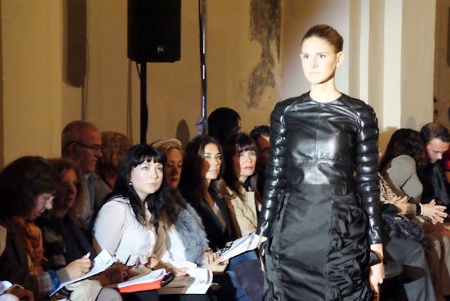 jurado-andalucia-de-moda-2012