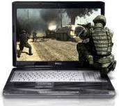 Tips Memilih Laptop Murah untuk Main Game