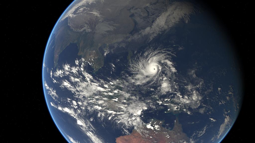 Supertyfoon Hagupit