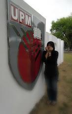 ^^ UPM ^^