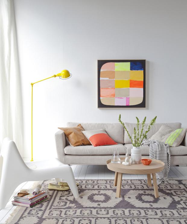 tendencias-decoración-colores_flúor-inspiraciones_deco-blogger_decoracion_valencia-interiorismo_reformas_escaparatismo_valencia-tres_studio-3.jpg