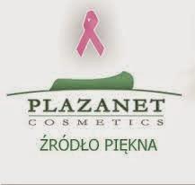 Plazanet