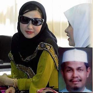 Bekas Ketua Samseng Melayu Kongsi Kisah Hidup