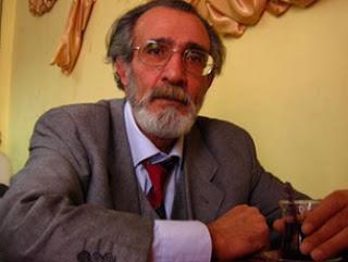 gumbatov talysh tolish sado mughan azerbaijan aliyev