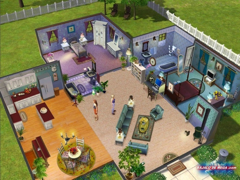 Los Sims 3: Ultimate Collection
