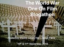 2018 blogathon