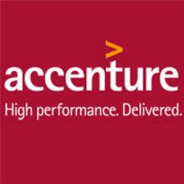Accenture-Software-Engineering-Associate