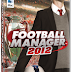 football manager 2012 pc games  mediafire download