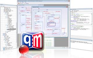 QM for Windows