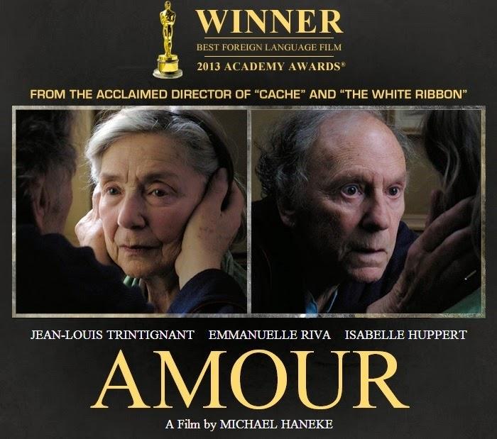 2013 oscar en iyi yabanci film odulu amour ask