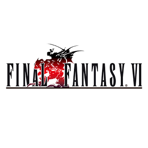 how to play final fantasy 7 on android