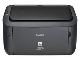 Скачать драйвер для canon lbp 6000 windows xp