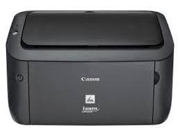 Canon Lbp6000 Lbp6018 Драйвер Скачать Бесплатно - фото 9
