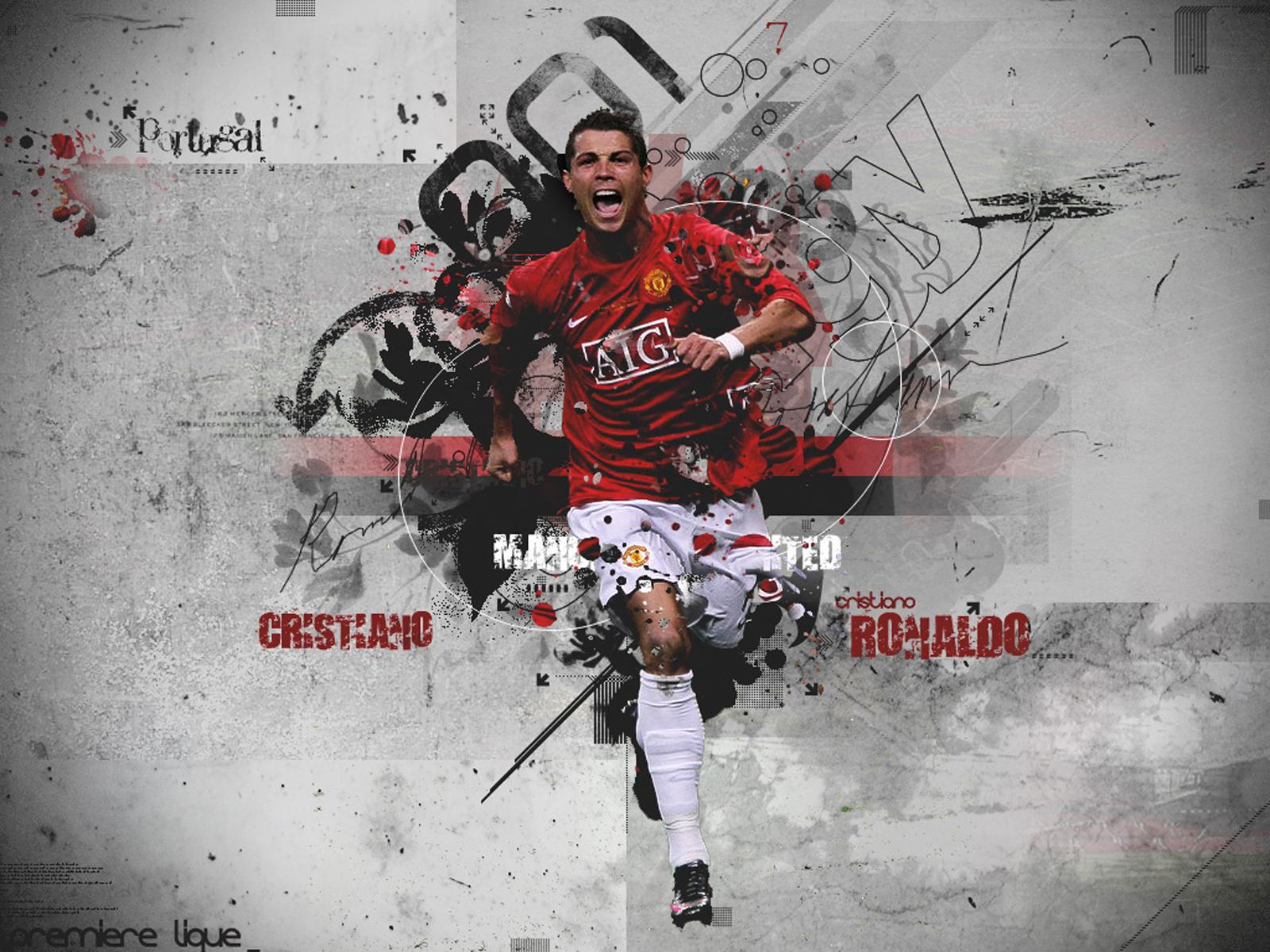 http://4.bp.blogspot.com/-TEvAim-k7GA/Td2oeBp6rEI/AAAAAAAAAPE/bdKTFBsolf8/s1600/Cristiano-Ronaldo-HD-Wallpapers-2011-3.jpg