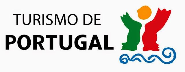 Divulgação: Ação de Sensibilização em Enoturismo - reservarecomendada.blogspot.pt