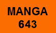 Naruto Shippuden Mangá 643 – online