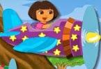 Doranın Uçağı