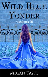 https://www.goodreads.com/book/show/25597155-wild-blue-yonder