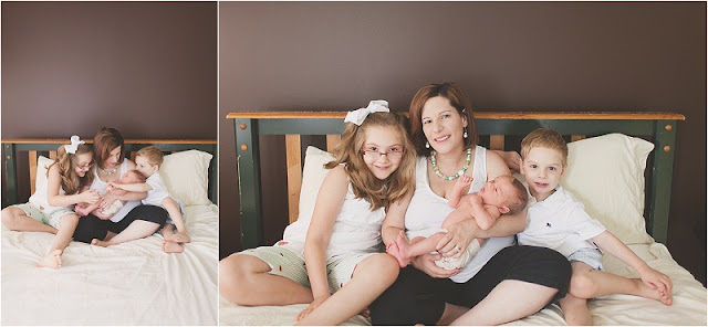 delaware newborn photographer, delaware family photographer