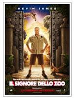http://4.bp.blogspot.com/-TEyNPjmQ3Os/T5T8V0pBd0I/AAAAAAAABUY/sqkiJXMr_tw/s200/Il+Signore+dello+zoo.JPG