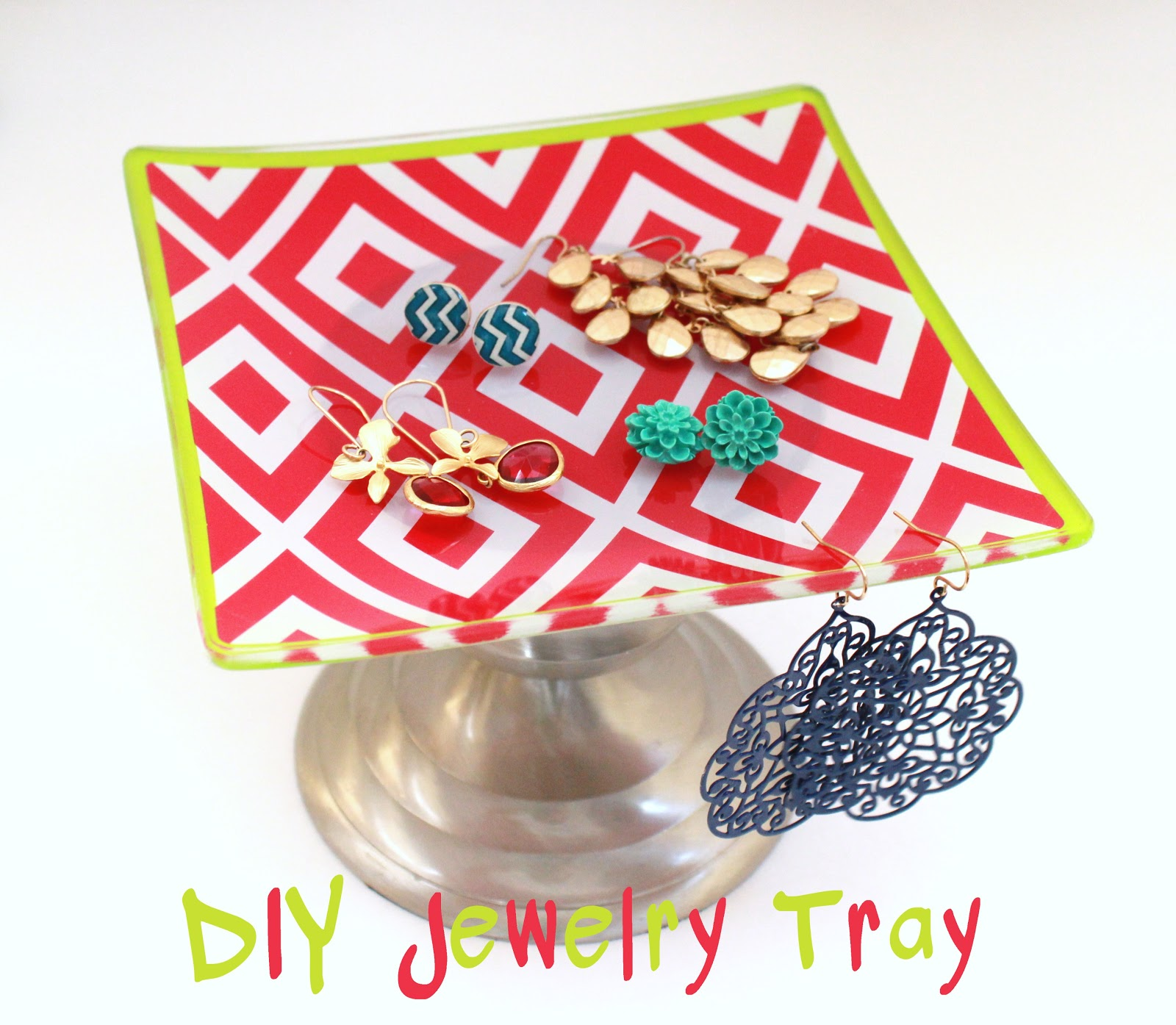 DIY-jewelry-tray