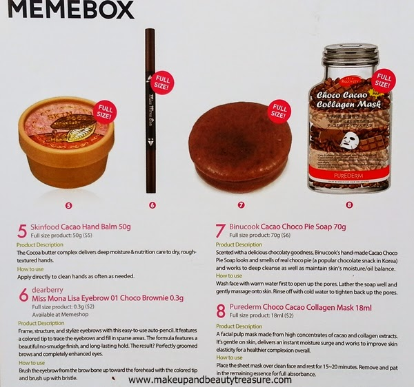 Memebox-Review-India