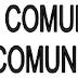 Elenco comuni al voto elezioni comunali 2012