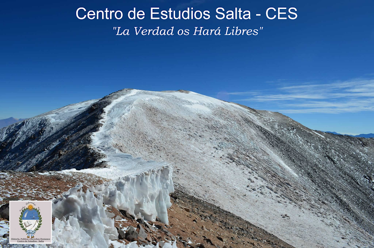 Centro de Estudios Salta