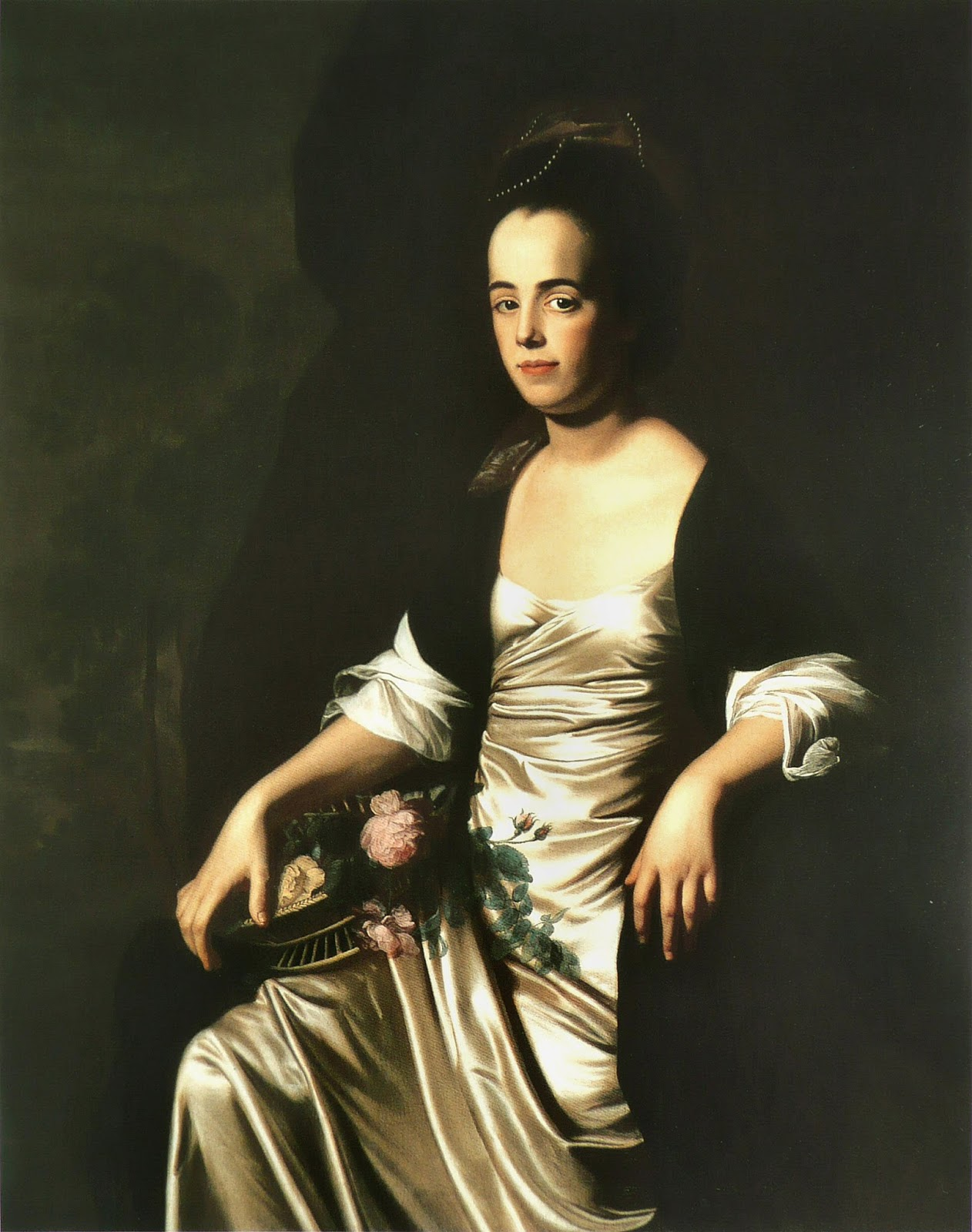 judith sargent murray on the equality of the sexes essay Judith sargent murray – on the equality of the sexes a brief video introduction to judith sargent murray and her essay, on the equality of the sexesfor an american.