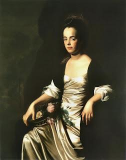 http://en.wikipedia.org/wiki/File:John_Singleton_Copley_-_Portrait_de_Madame_John_Stevens.jpg