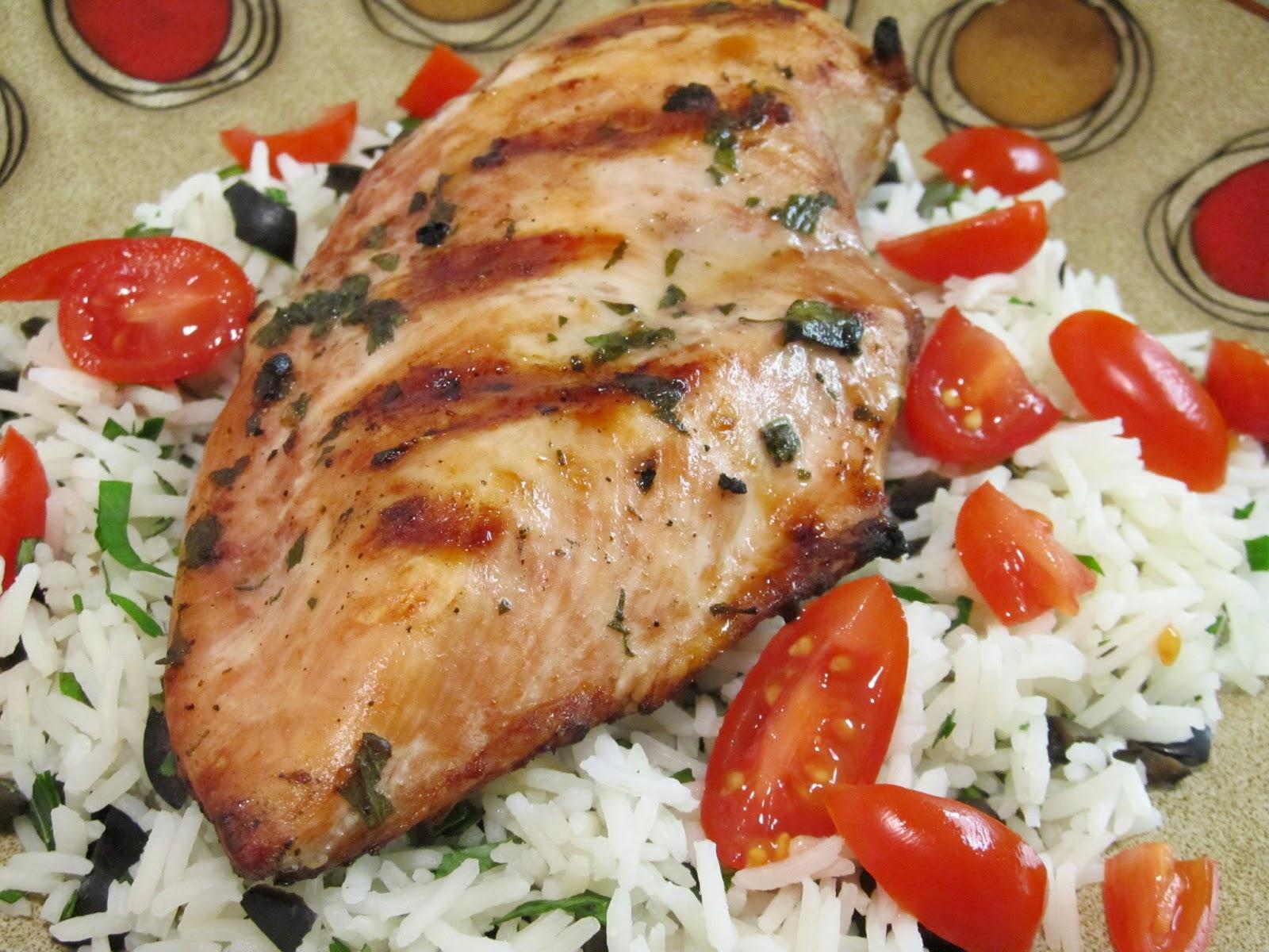 stew mediterranean baked chicken mediterranean chicken ragout small ...