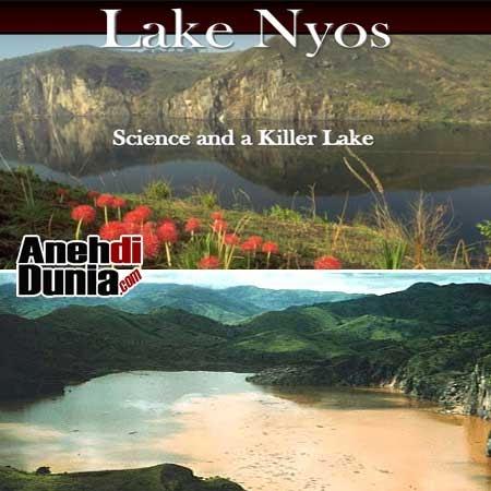 http://4.bp.blogspot.com/-TF41yBTy1vw/VBWfVwOwy0I/AAAAAAAALD0/-PjKb1fhM30/s1600/danau-nyos-atau-lake-nyos.jpg