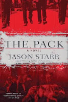 http://discover.halifaxpubliclibraries.ca/?q=title:%22pack%22starr