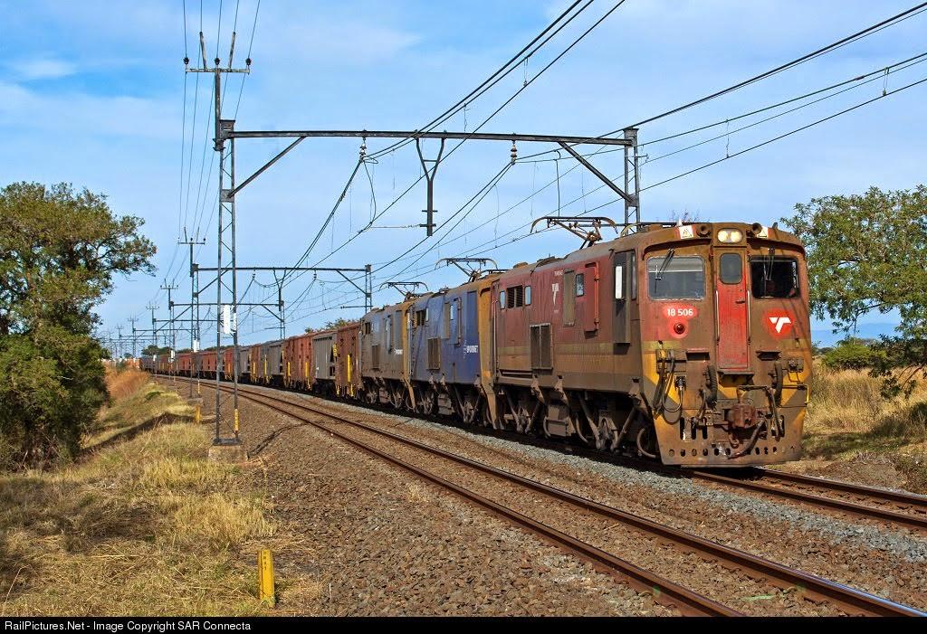 RailPictures.Net (206)