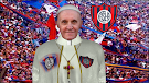 Papa Fracisco