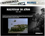 http://www.infobae.com/cronologiamalvinas infografia malvinas infobae