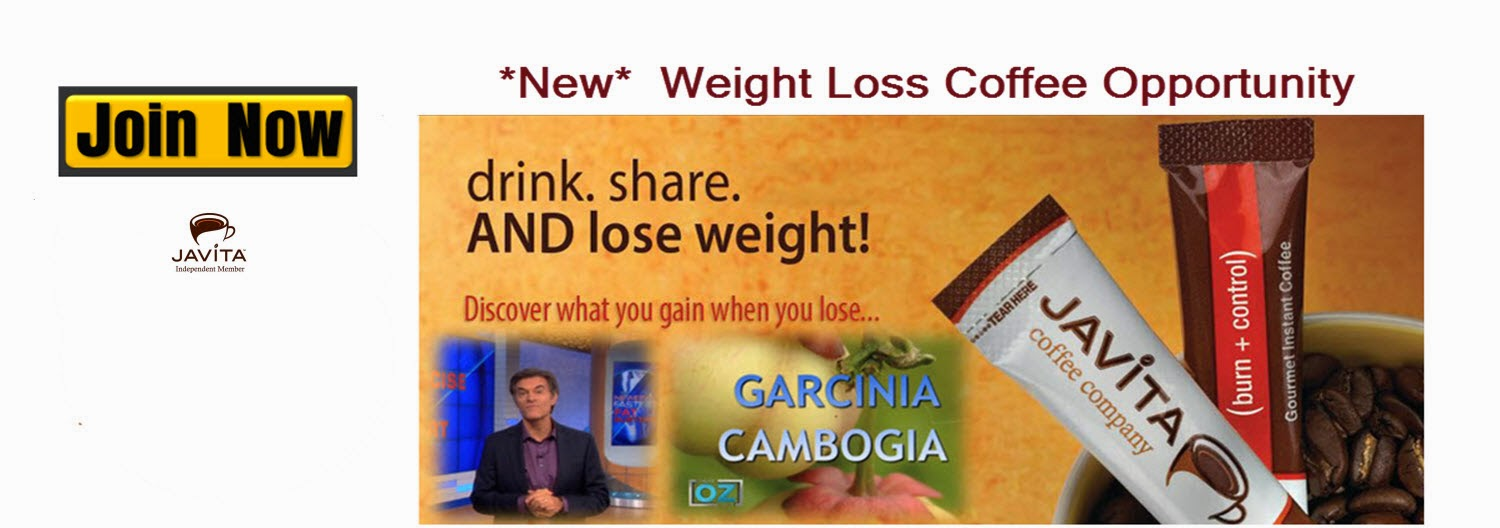 Weight Loss Coffee Business Information Top Mlm Coffee Company With