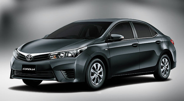 2016 Toyota Corolla Release Date Price Sedan Review Specs