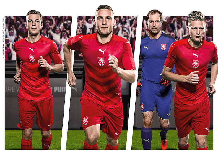 czech-republic-euro-2016-home-kit-1.jpg